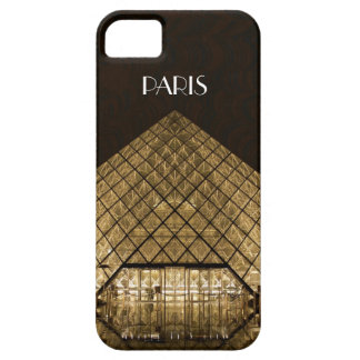 Funda Para iPhone SE/5/5s Caso del iPhone SE/5/5S Barely There de la