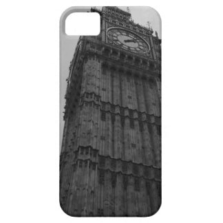 Funda Para iPhone SE/5/5s Caso móvil de Big Ben