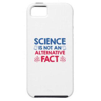 Funda Para iPhone SE/5/5s Ciencia