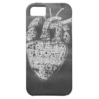 Funda Para iPhone SE/5/5s Corazón