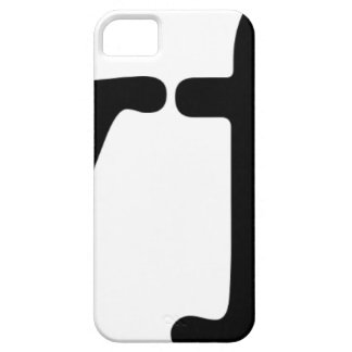 Funda Para iPhone SE/5/5s Covfefe