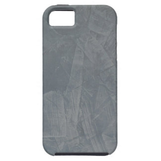 Funda Para iPhone SE/5/5s Cubierta gris del iPhone 5/5S del ante