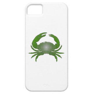 Funda Para iPhone SE/5/5s Depredador carnal