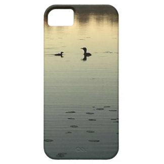 Funda Para iPhone SE/5/5s Dos bribones