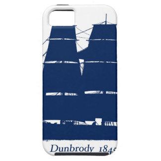 Funda Para iPhone SE/5/5s El Dunbrody 1845 por los fernandes tony