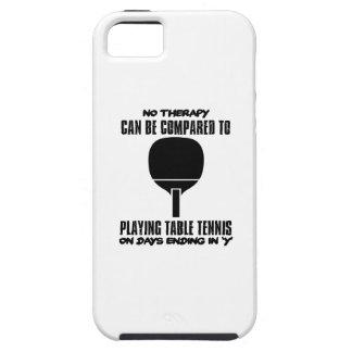 Funda Para iPhone SE/5/5s El tender y diseños impresionantes de los tenis de