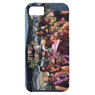 Funda Para iPhone SE/5/5s Emily-NMD