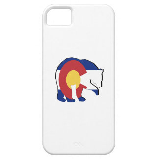 FUNDA PARA iPhone SE/5/5s ENCONTRADO EN COLORADO