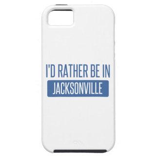 Funda Para iPhone SE/5/5s Estaría bastante en Jacksonville NC