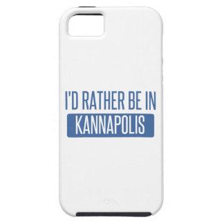 Funda Para iPhone SE/5/5s Estaría bastante en Kannapolis