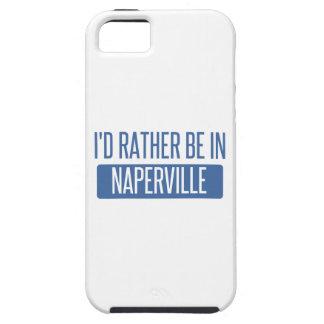 Funda Para iPhone SE/5/5s Estaría bastante en Naperville