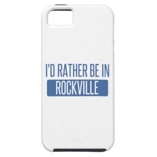 Funda Para iPhone SE/5/5s Estaría bastante en Rockville