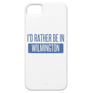 Funda Para iPhone SE/5/5s Estaría bastante en Wilmington NC