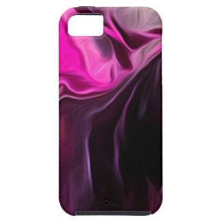 Funda Para iPhone SE/5/5s Flamenco