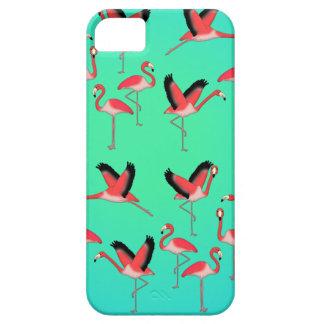 Funda Para iPhone SE/5/5s Flamenco selección z