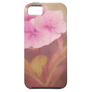 Funda Para iPhone SE/5/5s flor