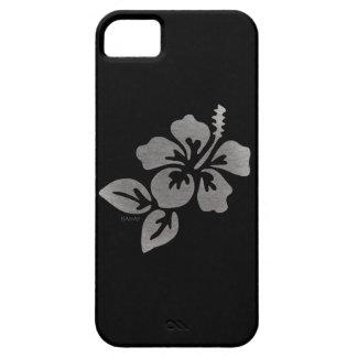 Funda Para iPhone SE/5/5s Flor de Hawaii