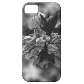 Funda Para iPhone SE/5/5s FloweringBud