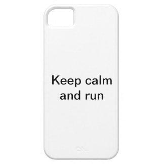 Funda Para iPhone SE/5/5s Funcionamiento