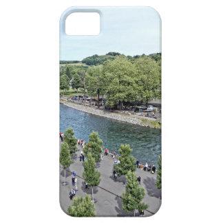 Funda Para iPhone SE/5/5s GavedePau-Lourdes