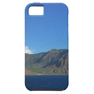 Funda Para iPhone SE/5/5s Hawaii