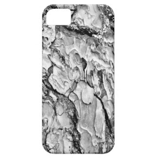 Funda Para iPhone SE/5/5s hipster effect texture