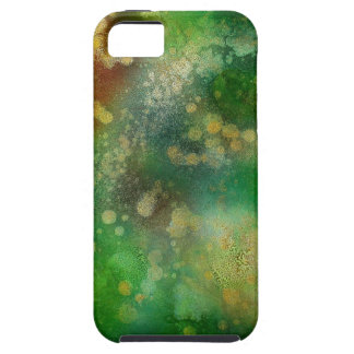 Funda Para iPhone SE/5/5s Hoja interna