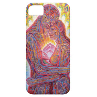 Funda Para iPhone SE/5/5s Hombre y mujer