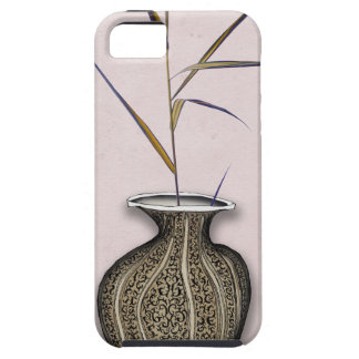 Funda Para iPhone SE/5/5s Ikebana 3 por los fernandes tony