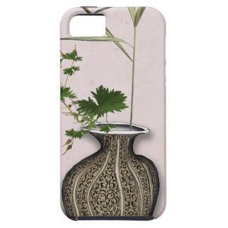 Funda Para iPhone SE/5/5s Ikebana 5 por los fernandes tony