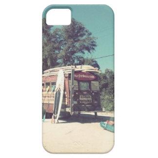 FUNDA PARA iPhone SE/5/5s IMG_0340.PNG