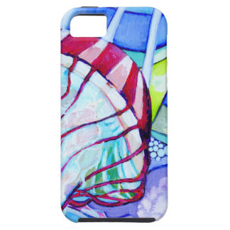Funda Para iPhone SE/5/5s Jalea de Surfin