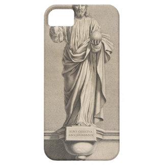 Funda Para iPhone SE/5/5s Jesucristo