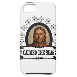 Funda Para iPhone SE/5/5s Jesús es rey