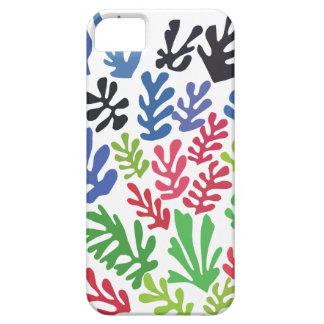 Funda Para iPhone SE/5/5s La Gerbe por Matisse