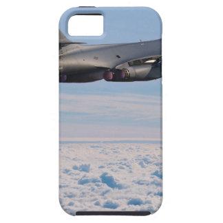 Funda Para iPhone SE/5/5s Lancero de Rockwell B1