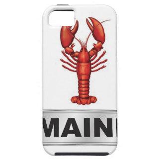 Funda Para iPhone SE/5/5s Langosta de Maine