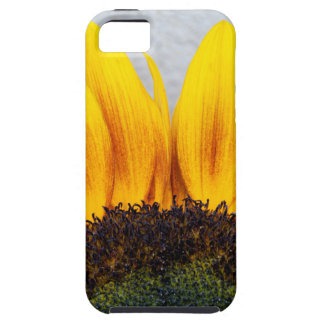 Funda Para iPhone SE/5/5s Levantamiento de Sun