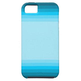 Funda Para iPhone SE/5/5s ¡Magia azul!!!!