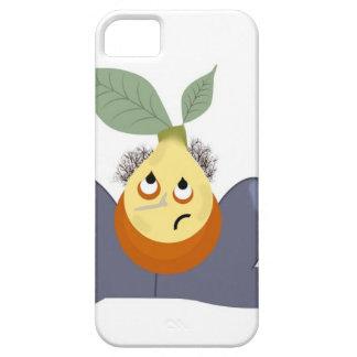 Funda Para iPhone SE/5/5s Marv