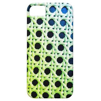 Funda Para iPhone SE/5/5s Modelo abstracto