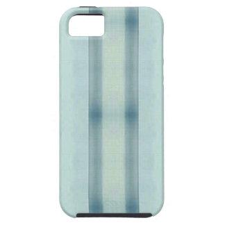 Funda Para iPhone SE/5/5s Modelo rayado del trullo en colores pastel suave
