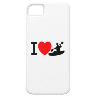 Funda Para iPhone SE/5/5s Obsesssion verdadero