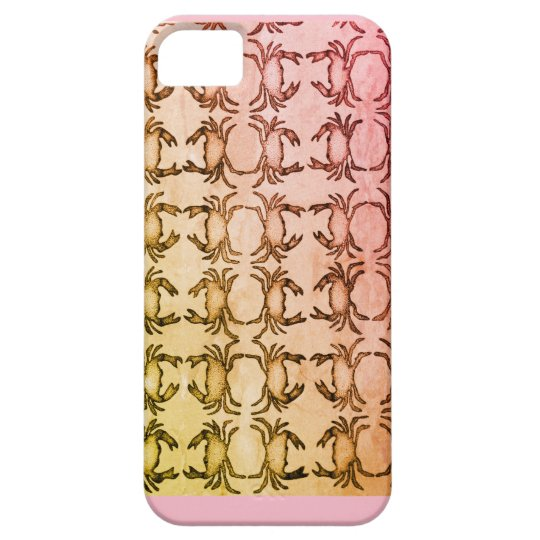 Funda Para iPhone SE/5/5s original case