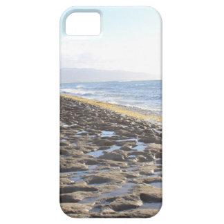 Funda Para iPhone SE/5/5s Orilla del norte, Oahu