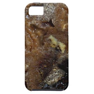 Funda Para iPhone SE/5/5s Pan alemán de la fruta