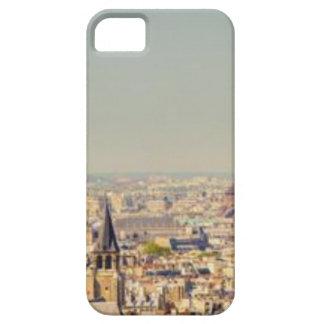 Funda Para iPhone SE/5/5s paris-in-one-day-sightseeing-tour-in-paris-130592.