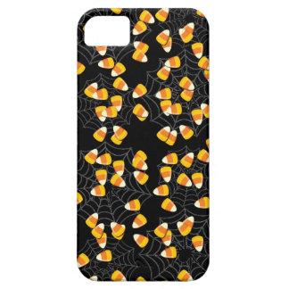 Funda Para iPhone SE/5/5s Pastillas de caramelo