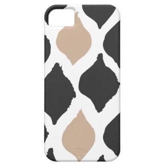 Funda Para iPhone SE/5/5s Pattern