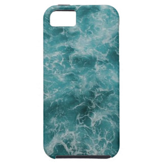Funda Para iPhone SE/5/5s Playa